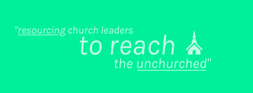 Ugly Church Mission