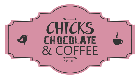 CC&C Logo Full Colour-01