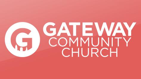 gateway-logo-slide-red
