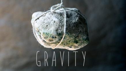 Gravity Series Graphics_Website Media Small