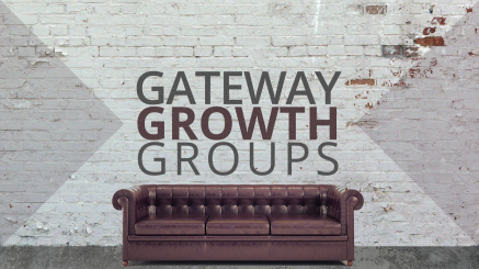 Growth Groups Logo Low