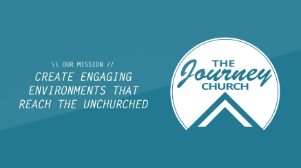 Journey Mission Statement Official-01