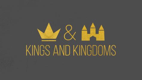 kings-and-kingdoms