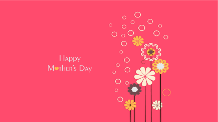 Mother's Day 1 HD-01