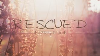 Rescued Main Logo-01