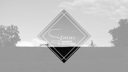 Stories Main-01