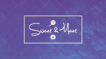 sweet and meet-01