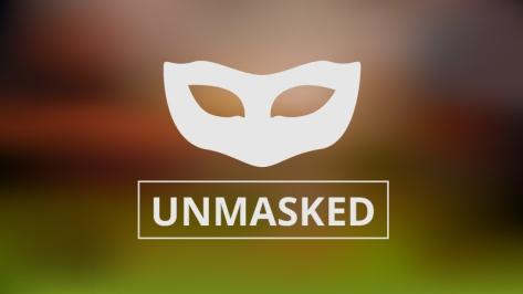 Unmasked Website Media-01